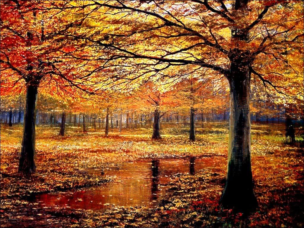 Sources d'Inspiration pour peintres ... dans Belles images o80dadhp